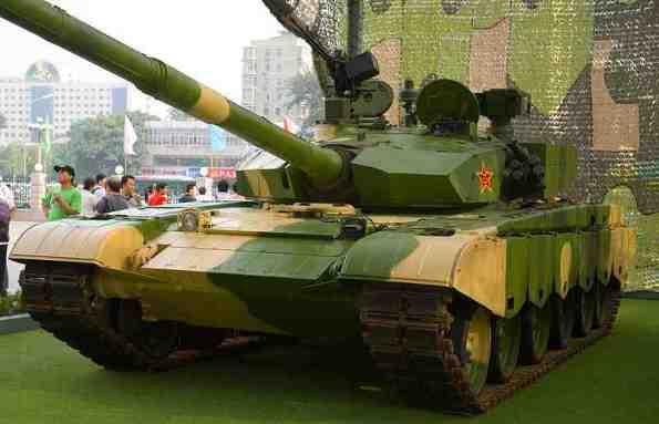 800px-Type_99_MBT_front_left