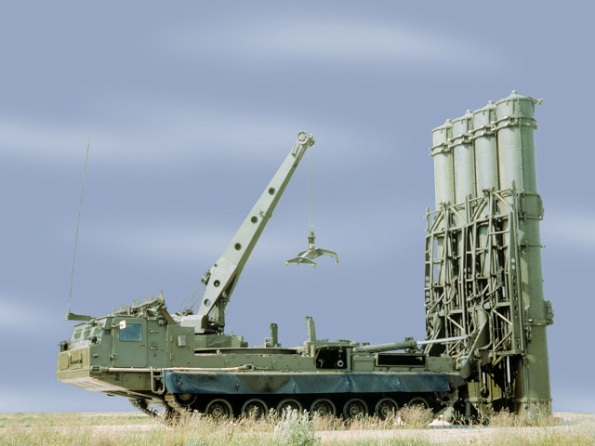 S-300-sale-to-Syria