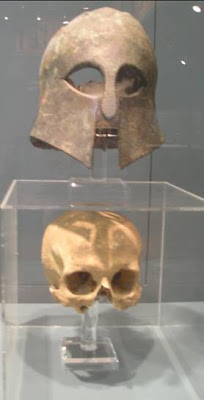 Η μάχη του Μαραθώνα-Σεπτέμβριος 490 π.Χ. 317c7-image002