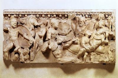 Η μάχη του Μαραθώνα-Σεπτέμβριος 490 π.Χ. 38d7c-cebcceaccf87ceb7-cf84cebfcf85-cebcceb1cf81ceb1ceb8cf8ecebdceb1