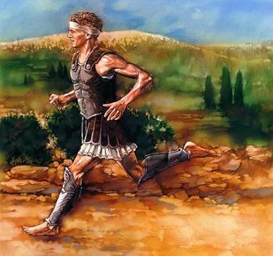 Η μάχη του Μαραθώνα-Σεπτέμβριος 490 π.Χ. 6c42f-pheidippides