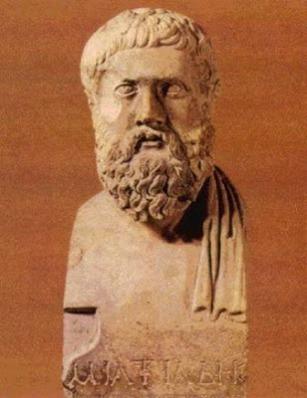 Η μάχη του Μαραθώνα-Σεπτέμβριος 490 π.Χ. 852c2-image010