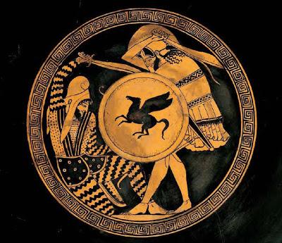 Η μάχη του Μαραθώνα-Σεπτέμβριος 490 π.Χ. B84f6-2