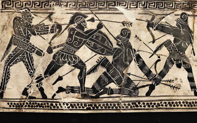 Η μάχη του Μαραθώνα-Σεπτέμβριος 490 π.Χ. C06cc-29g-2-thumb-large