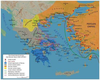 Η μάχη του Μαραθώνα-Σεπτέμβριος 490 π.Χ. Cdd95-image006