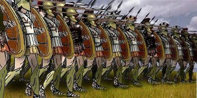 Η μάχη του Μαραθώνα-Σεπτέμβριος 490 π.Χ. E8f14-image008