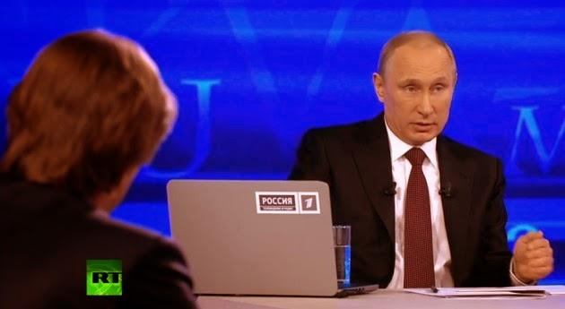 Dating πρακτορείο απάτες Ουκρανία