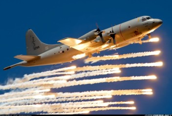 P-3 ORION HELLENIC AIRFORCE NAVY (1)
