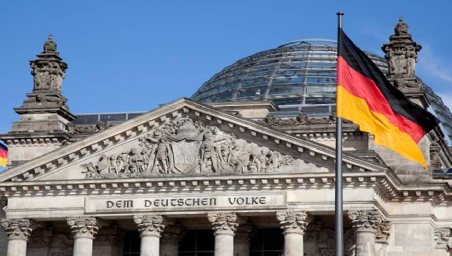 Βερολίνο: «Η πτώση της κυβέρνησης Α.Τσίπρα το μόνο σενάριο που εξετάζουμε – Τελείωσαν οι ημέρες του» – Δείτε την απόρρητη διαταγή της ΕΛ.ΑΣ 6cd07-1