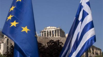 https://ohifront.files.wordpress.com/2015/07/4a419-eu-greece-flags-acropolis.jpg