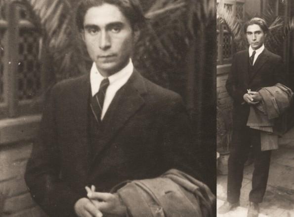 Τζούλιο Καΐμη