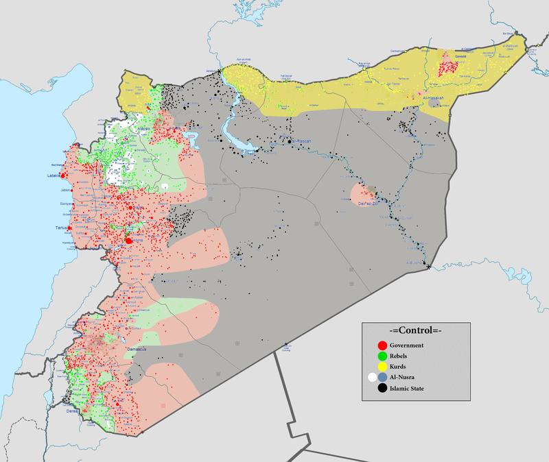 800px-Syrian_civil_war