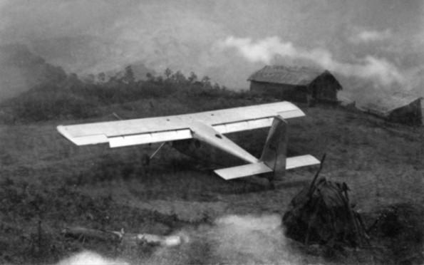 Helio_U-10D_Air_America_Laos_1970-640x401