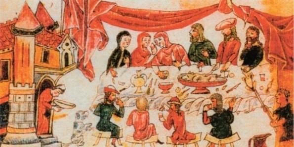 byzantine-food-600x300
