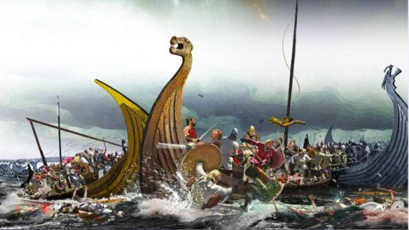 10_Facts_Viking_Warfare_5