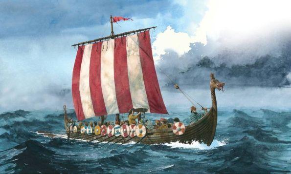 10_Facts_Viking_Warfare_6